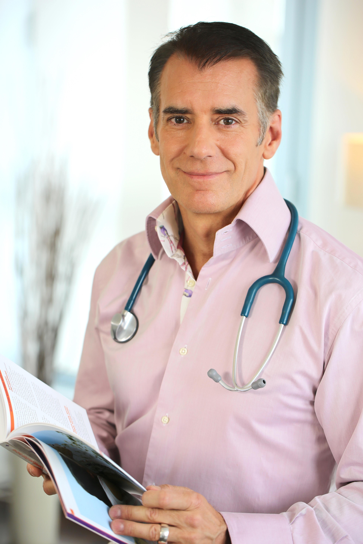 Dr Kurscheid